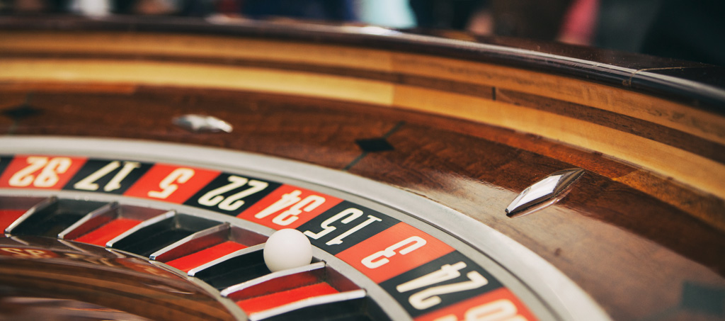tresure bay casino